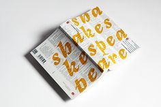 Európa Student Editions on Editorial Design Served