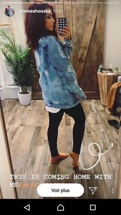 Cute Comfy Outfits, Mom Outfits, Fall Outfits, Fashion Outfits, Chelsea Houska Hair, Chelsea Deboer, Hair Icon, Everyday Fashion, Everyday Outfits