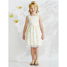 Shop La Redoute for women's, men's and kids' fashion, homeware, furniture and electricals. Find the perfect clothing and interiors style for all the family. Online Fashion, Special Occasion Dresses, Her Style, Fascinator, Flower Girl Dresses, Flower Girls, Kids Outfits, Kids Fashion, Summer Dresses