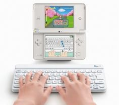 Best Wireless Keyboard: Get Something Really Worthy For Your Computing Device Keyboard, Nintendo, Pokemon, Hardware, History, Historia, Computer Hardware, History Activities