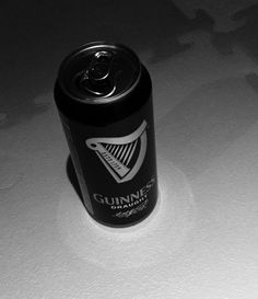 13th, Dec. 2015) 밤에는 다크맥주를...with Guinness