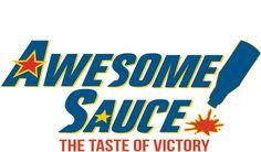 Awesomesauce Logo 2.jpg