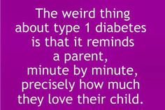 ♥ like they needed to be reminded!!. But it DOES remind a parent just how precious, innocent, and helpless/fragile a child is♥