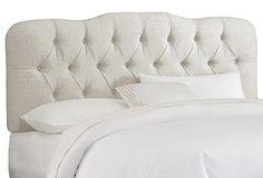 Furniture: Bedroom: Beds & Headboards - One Kings Lane