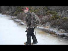 RedHawk Survival Video Ice Fishing No . Survival Videos, Newfoundland Canada, Wilderness Survival, Ice Fishing, Emergency Preparedness, Adventure, Outdoor, Outdoors, Adventure Movies