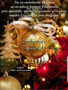 Christmas Bulbs, Merry Christmas, Christmas Decorations, Holiday Decor, Graphics Game, Vintage Christmas Cards, Vintage Christmas Images, Xmas Pics, Merry Little Christmas