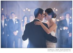 First dance Photo Work, First Dance, Wedding Reception, Wedding Photos, Bridal, Concert, Image, Fashion, Marriage Pictures
