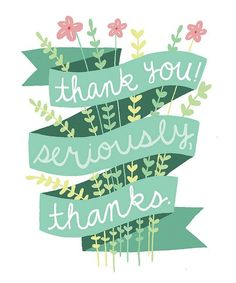 Thank you for Following me!! I am so blessed that you like what I love!! xoxo