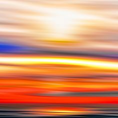 SkySea by Coolor Foto, via 500px