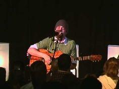 Shawn McDonald - All I Need