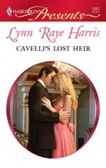 """Read """"Cavelli's Lost Heir"""" by Lynn Raye Harris available from Rakuten Kobo. Normally Prince Nico Cavelli would never waste his time visiting the prison cell of a tourist. Lynn Raye Harris, Bail Out, Prison Cell, The Heirs, Romance Books, Great Books, Book 1, Role Models, Books To Read"""