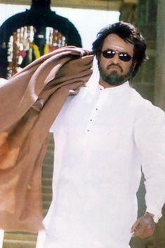 Superstar Rajini - K.S.Ravikumar's new film titled as ... - MoviesGear