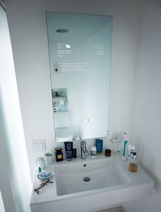 mirror002
