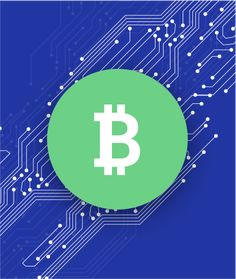 Home Blogging – Cryptic Cryptocurrency, Wordpress Theme, Blogging, Company Logo, Logos, Logo