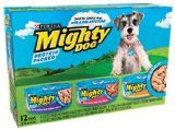 Mighty Dog Seared Filet Variety Pack - Tenderloin Tips and Porterhouse Steak - oz * You can get additional details at the image link. (This is an affiliate link and I receive a commission for the sales) My Pet Dog, Pet Dogs, Your Pet, Pets, Doggies, Cheap Pet Supplies, Porterhouse Steak, Dog Varieties, Kinds Of Dogs