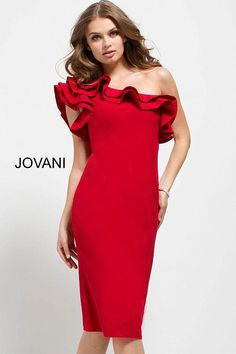 827f49c5 74 Best Interview Outfit Inspiration for Pageant Contestants images ...