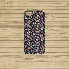 iphone 5C case,iphone 5S case,iphone 5S cases,iphone 5C cover,cute iphone 5S case,cool iphone 5S case,iphone 5C case--flower,in plastic.by Missyoucase, $14.95