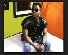 G-Worldwide Entertainment pop-superstar and multiple awards winner Kiss Daniel, says he does not take advantage of his female fans even though some throw themselves at him. He says that he always exercises restraint in such instances. His confession is coming after his recent concert in Warri.... #naijamusic #naija #naijafm
