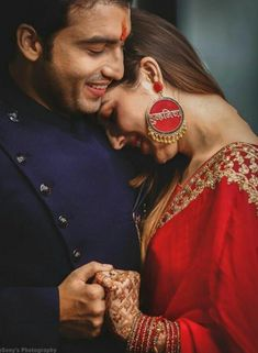 Fashion photography Couple shoot in saree, Couple shoot c. Indian Wedding Poses, Indian Wedding Couple Photography, Pre Wedding Poses, Wedding Picture Poses, Couple Photography Poses, Pre Wedding Photoshoot, Indian Bridal, Wedding Shoot, Wedding Couples