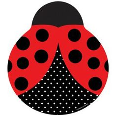 Ladybug Baby Shower theme party supplies showcase red flowers and ladybugs printed on polka dot backgrounds. This bulk party ensemble includes napkins and plates. Ladybug Party Supplies, 1st Birthday Party Supplies, Kids Party Supplies, 1st Birthday Parties, 2nd Birthday, Paper Supplies, Frozen Birthday, Special Birthday, Applique Designs