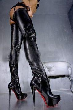 Gianmarco lorenzi женская обувь сапоги #platformhighheelslatex