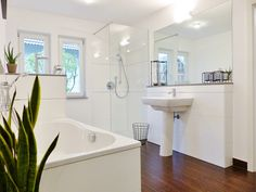 Home Staging - Redesign - Bad