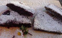 """Recipe: """"Moosbeernocken"""", a real Alpine treat!"""