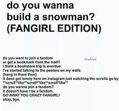 HAHAHAHA!!! This is the best edit ever! ~Divergent~ ~Insurgent~ ~Allegiant~