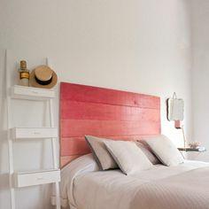30 Bett Kopfteil Selber Machen   Fördern Sie Ihre Phantasie! | Betten |  Pinterest | Kopfteile, Bett Und Phantasie