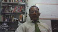 Palestras e Cursos: BRASIL, EDUCAÇÃO AGONIZA, NOS BRAÇOS DOS CORRUPTOS...