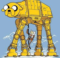 Weekly Shirts - Awesome Shirt Designs Every Week For a Limited Time Adventure Time Tattoo, Adventure Time Anime, Day Of The Shirt, Star War 3, Illustration Sketches, Star Wars Art, Cool Drawings, Art Pictures, Cool T Shirts