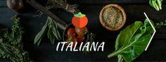 Fruttaweb, frutta e verdura fresca Italiana