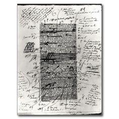 Giclee Print: Honore de Balzac Art Print by Honore de Balzac : Book Cover Design, Book Design, Honore De Balzac, Book Layout, Text Layout, Print Layout, Layout Design, Illustration, Grafik Design