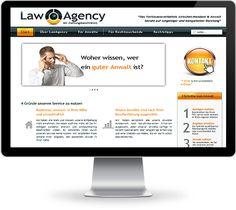 SEO | SEM | WEBDESIGN | E-COMMERCE - Referenzen