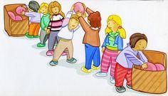 Manual de la maestra preescolar - Sonia.2 - Picasa Albums Web