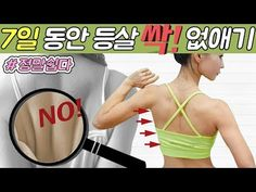 Belly Dance, Workout Videos, Body Care, Exercise, Diet, Health, Fitness, Sports, Ejercicio