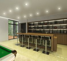 modern bars | Bar Counters Designs Model | Samples Photos Pictures for House Home ...