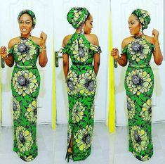 Your place to buy and sell all things handmade Ankara women clothing,embellished african print dress,ankara pencil dress,african women clothing,afr African Print Dresses, African Print Fashion, Africa Fashion, African Fashion Dresses, African Dress, Nigerian Fashion, Ankara Fashion, African Prints, African Attire