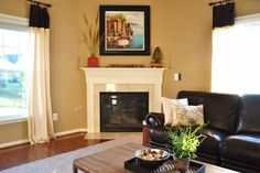 Whats A Good Color To Paint A Bedroom Custom With Family Room Paint Colors SherwinWilliams Photos