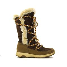 1000 Images About Vintage Boots Amp Shoes On Pinterest