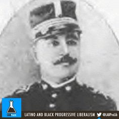 The Historical Narrative Introduction: To Angel Rivero, the young Puerto Rican Captain charged with defending Fort San Cristóbal in San Juan that fateful night of August 13, 1898, the signs of peace were all but secured. Articles in praise of the American flag had appeared in La Prensa, and censorship had generally been relaxed. At one thirty ... - He the created  of one pf my favorite drinks.
