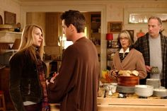 The Family Stone wallpaper in The Family Stone Club Free Films Online, Movies Online, Classic Christmas Movies, Holiday Movies, Dermot Mulroney, The Family Stone, Youtube Movies, Diane Keaton, Full Movies Download