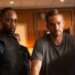 Watch The Trailer For One Of Paul Walker's Last Films 'Brick Mansions'