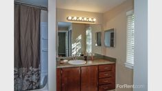 Commons at Avalon Park Apartments For Rent in Tigard, Oregon - ForRent.com
