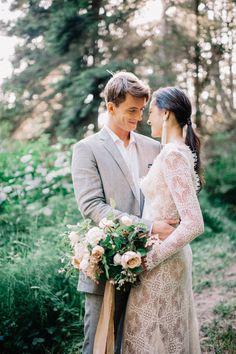 wedding photograhpy ideas #weddingphotography @weddingchicks