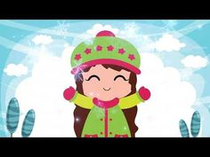"""Poezia """"Fulgul de zăpadă"""" de Lucia Muntean   Poezii de iarnă pentru copii - YouTube Luigi, Youtube, Fictional Characters, Fantasy Characters, Youtubers, Youtube Movies"""