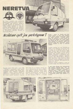 Drumska vozila iz Jugoslavije - Page 10 Vehicles, Car, Automobile, Cars, Vehicle, Autos, Tools