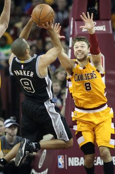 Big 3 combine for 71, lead Cleveland Cavaliers to 117-103 victory over San…