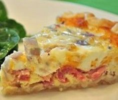 "Search Results for ""Souttert"" – Boerekos – Kook met Nostalgie Quiche Recipes, Tart Recipes, Baking Recipes, Dessert Recipes, Kos, Savoury Dishes, Savoury Tarts, South African Recipes, Breakfast Casserole"