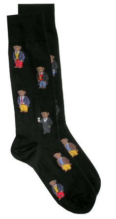 Rome Italy Travel Poster Socks Mens Womens Casual Socks Custom Creative Crew Socks